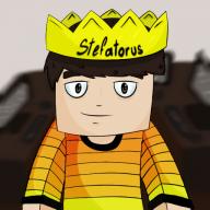 stefatorus