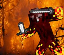 DarkCrimsonFury