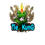 _TleKunG_