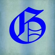 Grauldon