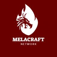 MelaniumAS