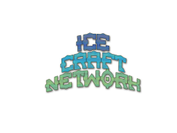 IceCraftNetwork