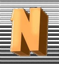 NarWell