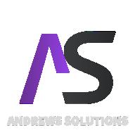 AndrewsSolutions