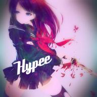 HypeeDraggy