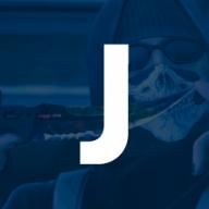 J4D3N
