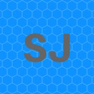 syntaxjedi