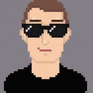 PINGUINULROMANAS