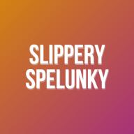 SlipperySpelunky