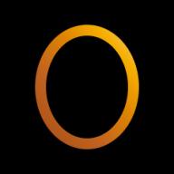 OrangeCat