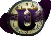 Umbrus_Server