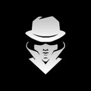 x_Crypt0
