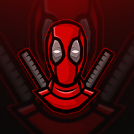 DeadpoolJJ