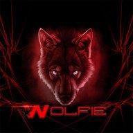 DnB_Wolfie