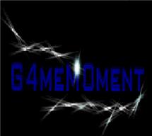 G4meM0ment