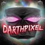 DarthPixel