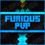 FuriousPvP