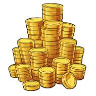 100.000$ - DOŁADOWANIE PORTFELA