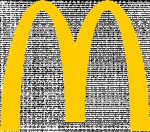 McDonaldsSauger