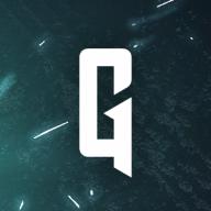 GamePvP