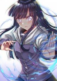 zGiuly
