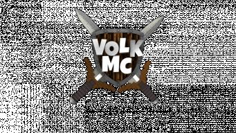 VolkMC
