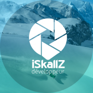 iSkallZ_