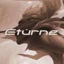 Eturne