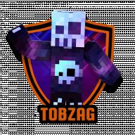 Tobza