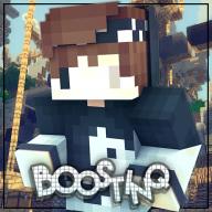 Boostinq