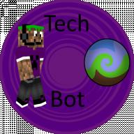 Tech_Bot_7