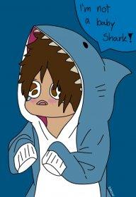 sharkfly