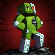 CreeperCry04