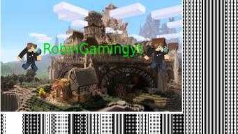 RobinGamingyt