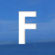 F_o_F_1092-Bot