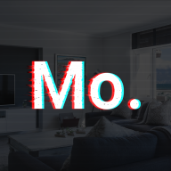 Mo_nur_Mo