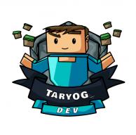 TaryOG_