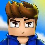 Its_Lars