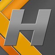 HarveyPlays02