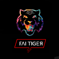 tiger56789