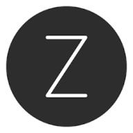Zacr0s