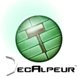 Decalpeur
