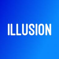 ImIllusion