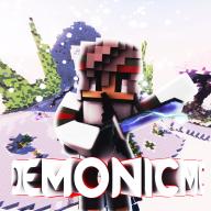 DemonicMC_DEV