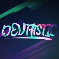 DevTastic