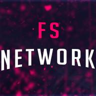 FSNetwork