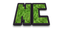 NeosCraft