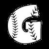 baseballboyg