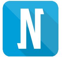 nom011