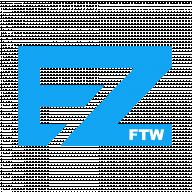EazyFTW